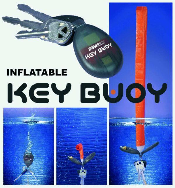 davis-key-buoy