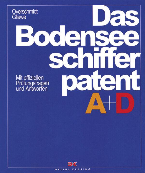 das-bodenseeschifferpatent-a-und-d