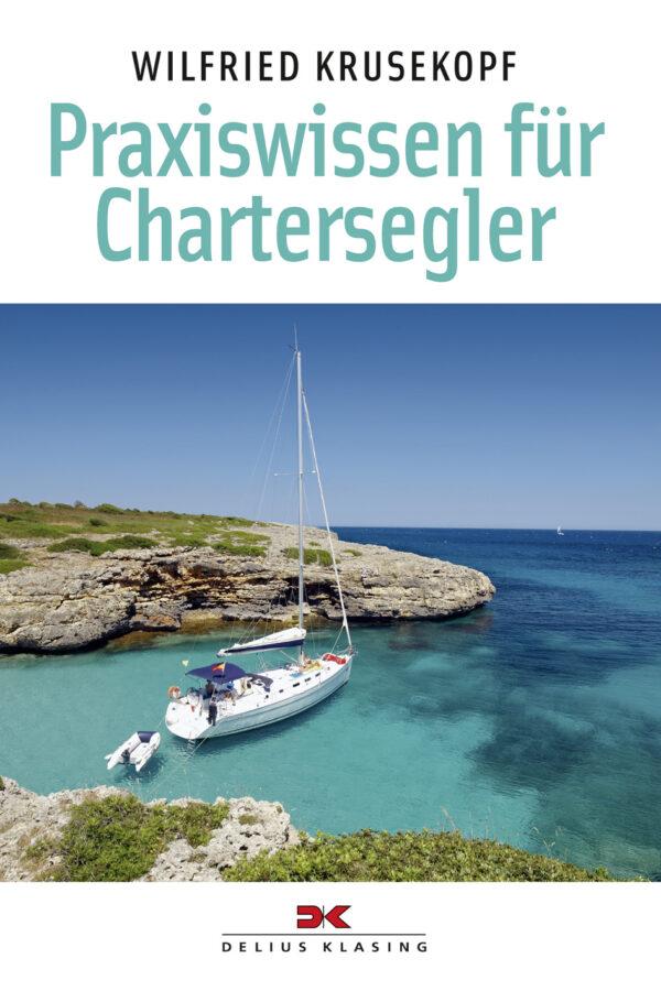 praxiswissen-fuer-chartersegler