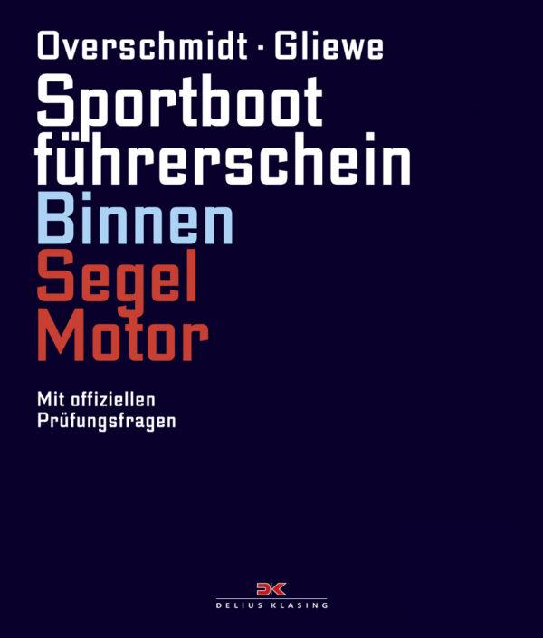 sportbootfuehrerschein-binnen-segel-motor