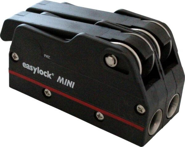 easylock-mini-zweifach-schwarz