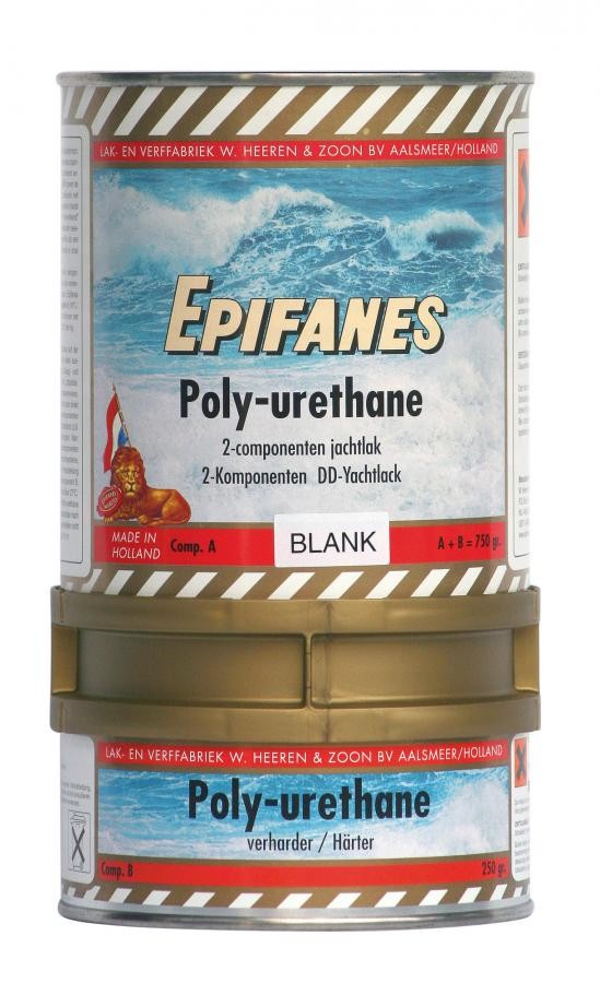 epifanes-2k-polyurethan-bootslack-klar-750ml