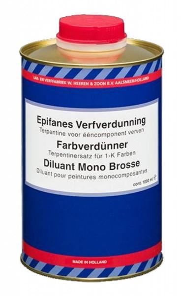epifanes-farbverdünner-fuer-1-k-farben