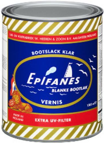 epifanes-1k-bootslack-klar-250ml