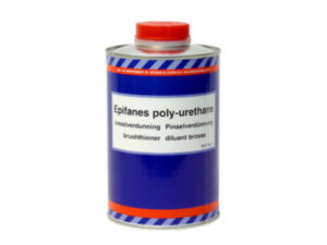 epifanes-poly-urethan-pinselverduennung