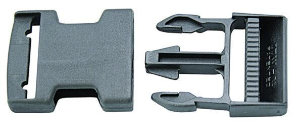 fastex-steckschnalle-kunststoff