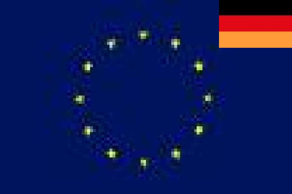 flagge-europa-mit-deutschland