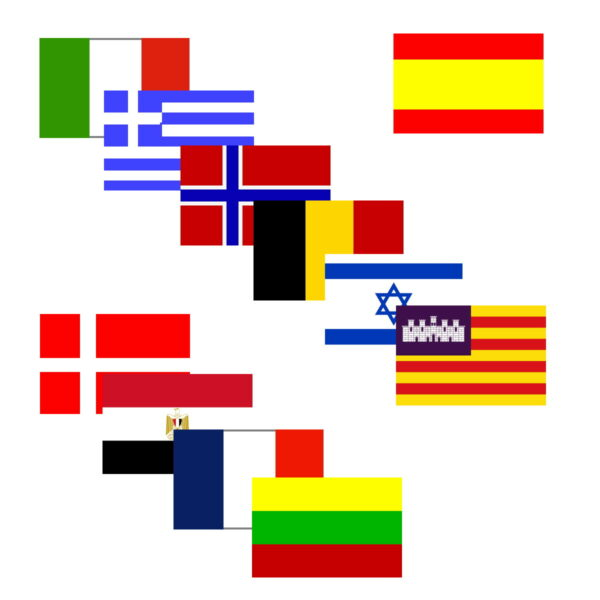gastlandflaggen-nationalflaggen