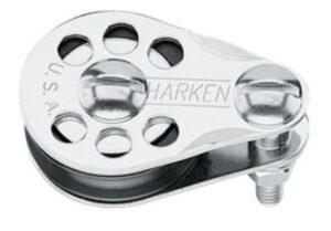 harken-liegeblock-fuer-drahtseil-und-tauwerk-1-rolle-3-oder-5mm