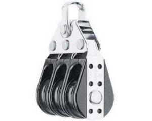 harken-bullet-block-3-rollen-mit-buegel-fuer-tau-8mm