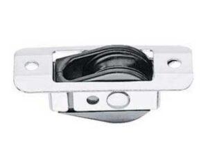harken-bullet-einlassblock-1-rolle-fuer-tau-8mm