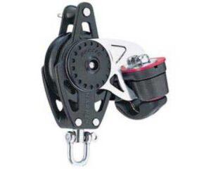 harken-57mm-carbo-grossschotblock-1-rolle-mit-wirbel-hundsfott-und-klemme-fuer-tau-10mm