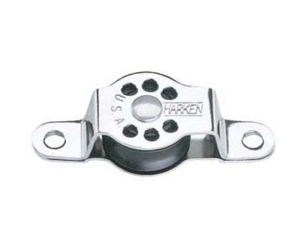 harken-micro-liegeblock-kugellager-1-rolle-mit-zwei-laschen-6mm