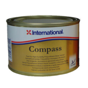 international-compass-1-k-klarlack-375ml