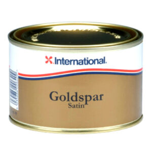 international-goldspar-satin-375ml