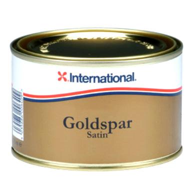 international-goldspar-satin-375ml