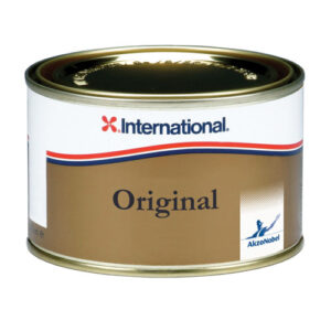 international-original-375ml