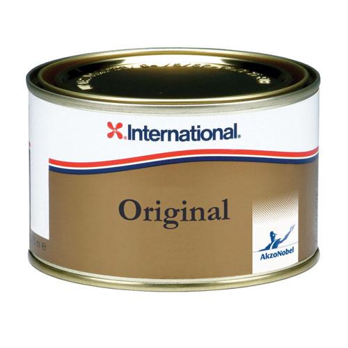 international-original-375ml