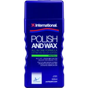 international-polish-and-wax-500ml