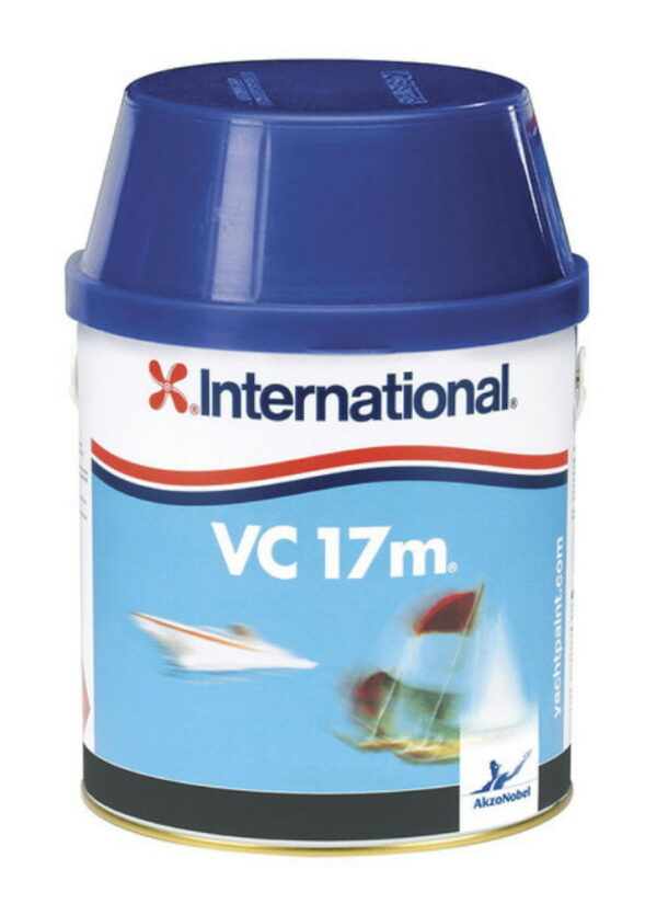 international-vc17m-2000ml
