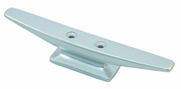 klampe-aluminium