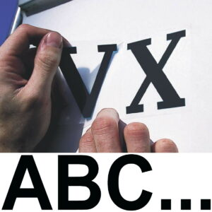 klebebuchstaben-8cm-a-z-schwarz-fuer-hartschale