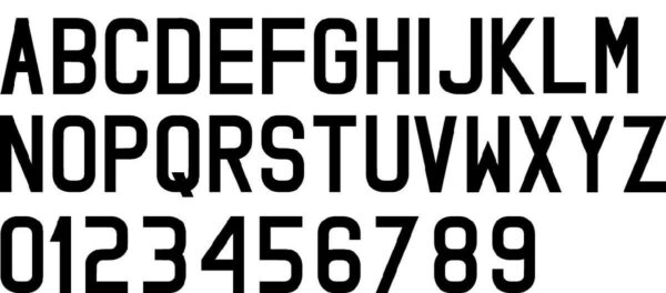 klebebuchstaben-und-klebezahlen-arial-8cm