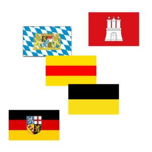 laender-kreis-und-stadtflaggen-30x45cm