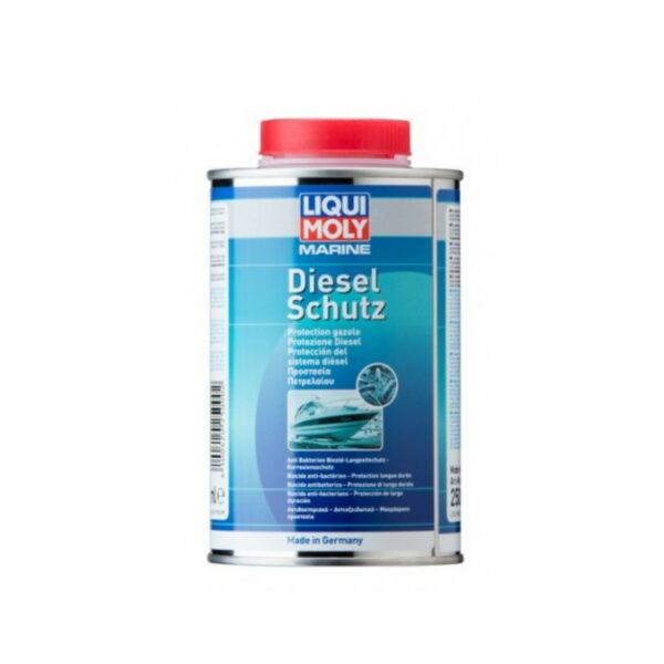 liqui-moly-diesel-schutz-500ml