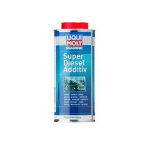 liqui-moly-super-diesel-additiv-500ml