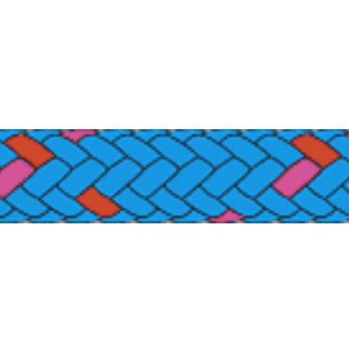 liros-magic-speed-blau