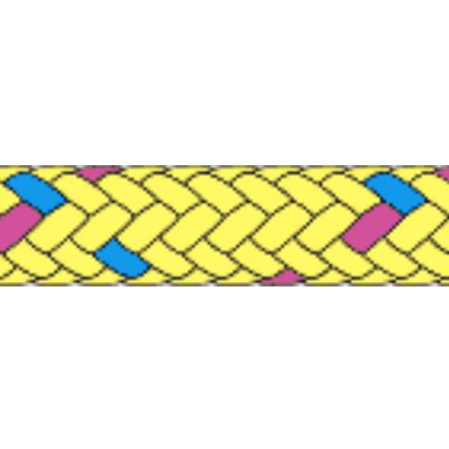 liros-magic-speed-gelb