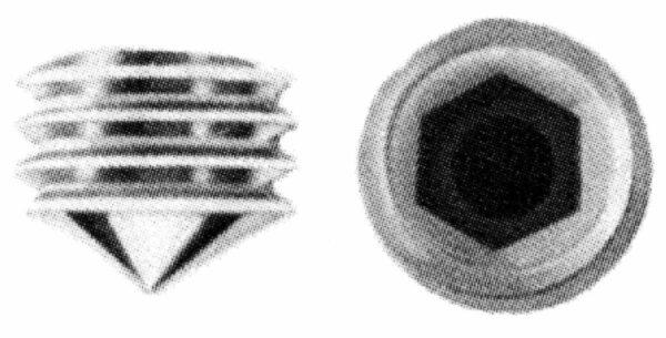 madenschraube-1-4-zoll-edelstahl-fuer-relings-und-rohrbeschlaege