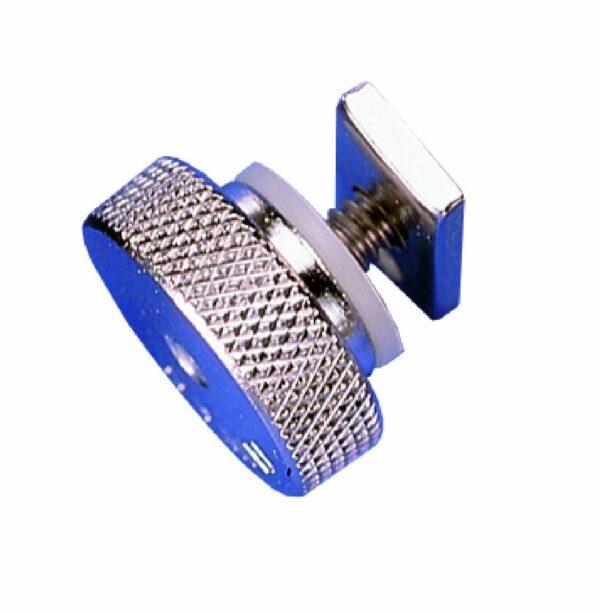 mastrutscher-stopper-flach-10mm