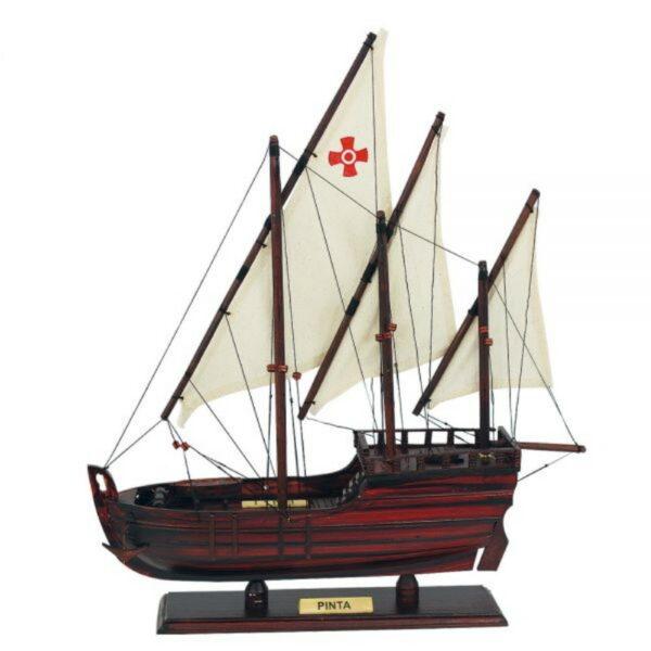 modell-karvelle-pinta