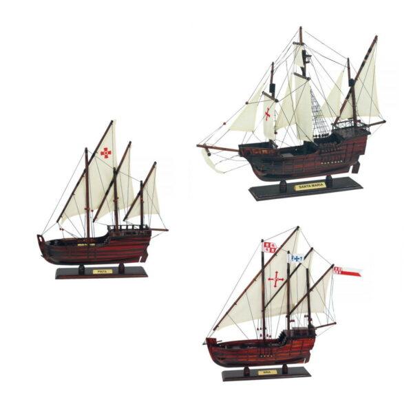 modell-spanische-karvellen