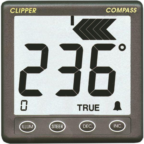 nasa-clipper-fluxgate-kompass