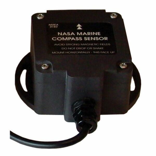 nasa-fluxgate-sensor