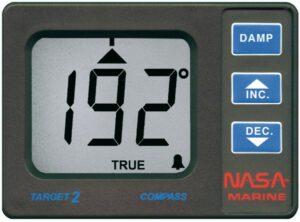 nasa-target-2-fluxgate-kompass