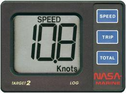 nasa-target-2-log