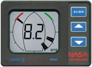 nasa-target-2-windmessanlage