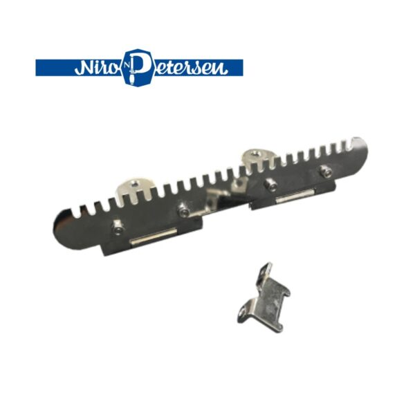 niro-petersen-pinnenkamm-210mm