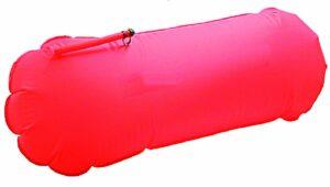 opti-auftriebskoerper-rot-48-liter