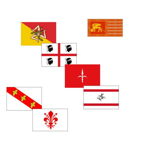regionalflaggen-italien
