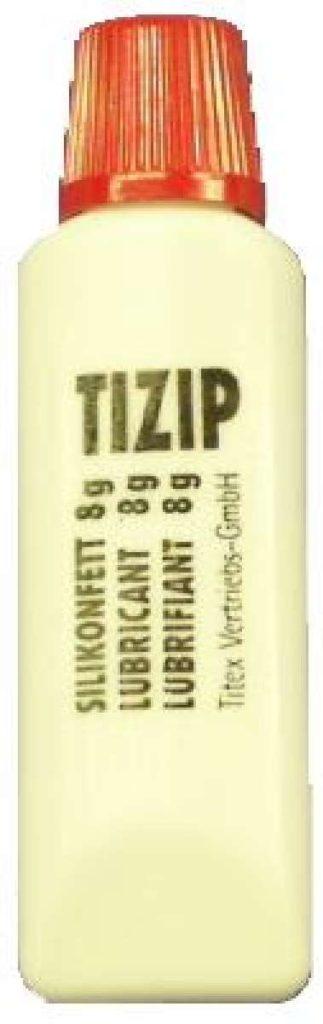 tizip-reissverschlusspflege-8g