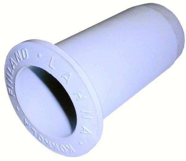 riemenmanschette-44mm