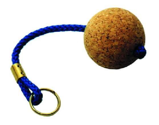 schluesselanhaenger-1xkorkball-gross