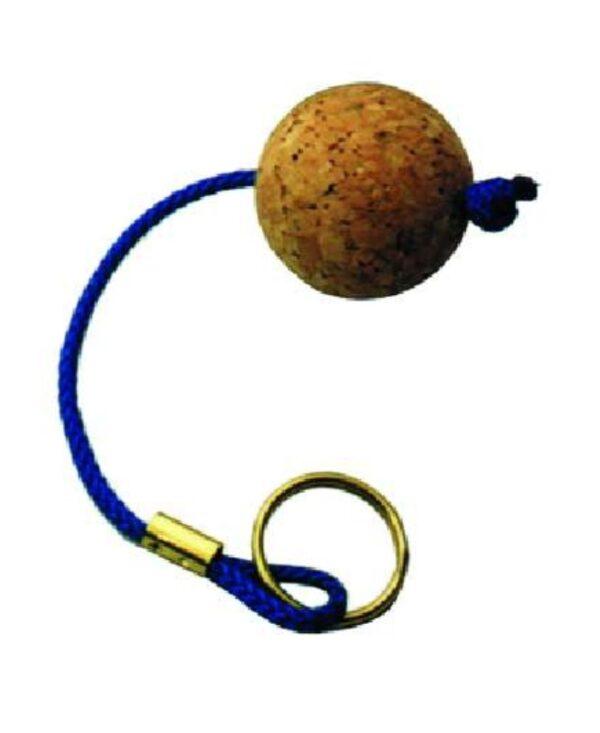 schluesselanhaenger-1xkorkball-klein
