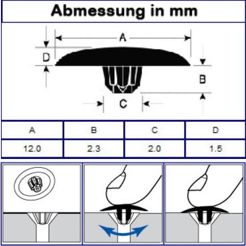 abdeckungen-weiss-montage-masse