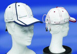 sea-cap-baseballcappe